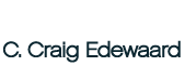 CCE Development Logo
